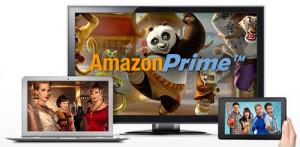 Autó DVD TV