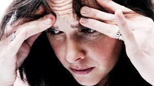 A nőknél gyakoribb az IBS lehetősége
