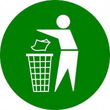 környezetvédelmi képzés