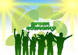 környezetvédelmi oktatás