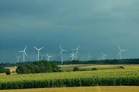 zöldenergia
