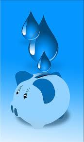 vízgazdálkodás